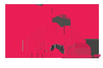 Abanicos Carbonell